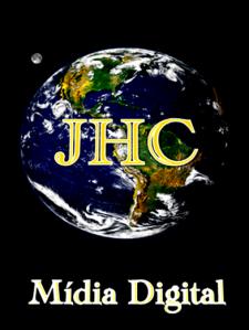 Imagem1 logo menor